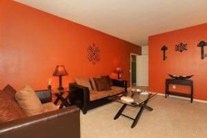 Brownsville Corporate Apartment 8743 Blu Corporate Housing 8