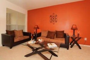 Brownsville Corporate Apartment 8743 Blu Corporate Housing 9
