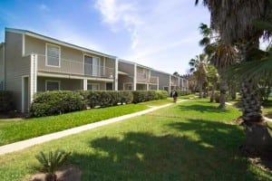 Brownsville Corporate Housing 2