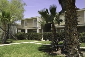Brownsville Corporate Housing 3
