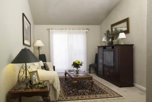 Brownsville Corporate Housing 6