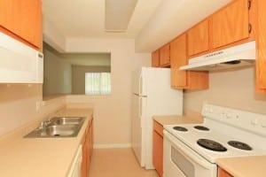 Brownsville Corporate Housing Unit 98834 Blu 10