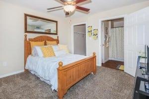 Brownsville Corporate Housing Unit 98834 Blu 13