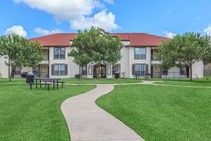 Brownsville Corporate Housing Unit 98834 Blu 6
