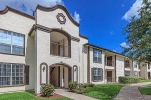 Brownsville Corporate Housing Unit 98834 Blu 7