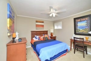 Corporate Apartment in Auburn AL Blu 10