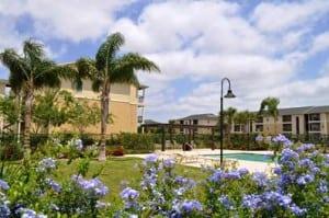 Corpus Christi Furnished Rental Blu Corporate Housing 2