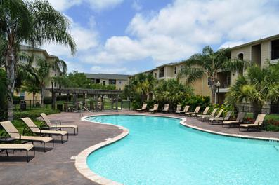 Corpus Christi Furnished Rental Blu Corporate Housing 3