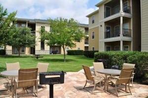 Corpus Christi Furnished Rental Blu Corporate Housing 4