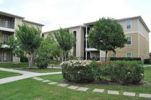 Corpus Christi Furnished Rental Blu Corporate Housing 7
