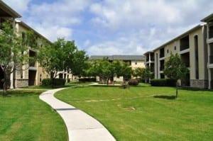 Corpus Christi Furnished Rental Blu Corporate Housing 8