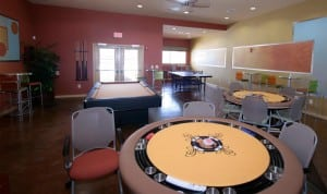 El Paso Blu Corporate Housing 7