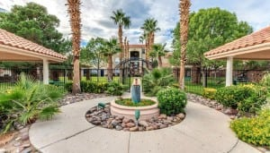 El Paso Corporate Apartment 19967 Blu Corporate Housing 10