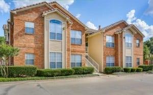 Fort Worth Corporate Apartment 11