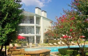 Fort Worth Corporate Housing 16