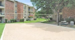 Fort Worth Corporate Housing 17