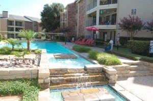 Fort Worth Corporate Housing 19