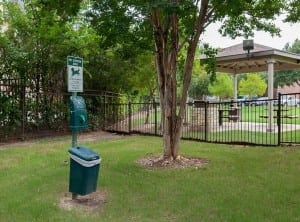 Fort Worth Corporate Housing 4