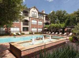 Fort Worth Corporate Housing 6