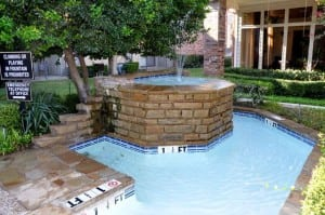 Fort Worth Corporate Housing 71
