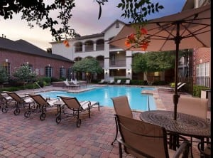 Fort Worth Corporate Housing 8