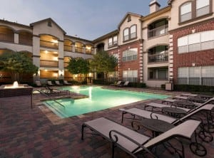 Fort Worth Corporate Housing 9