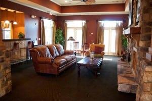 Fully Furnished 29822 Blu Corporate Housing 1