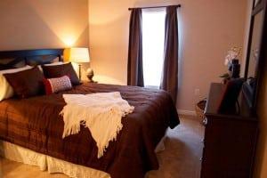 Fully Furnished 29822 Blu Corporate Housing 10