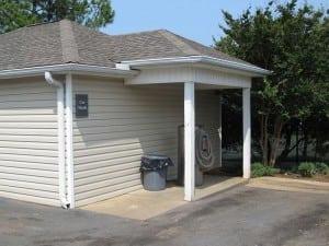 Fully Furnished 29822 Blu Corporate Housing 2