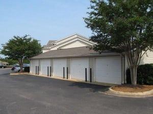 Fully Furnished 29822 Blu Corporate Housing 4