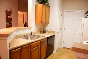 Fully Furnished 29822 Blu Corporate Housing 7