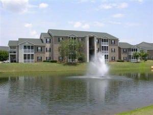 Fully Furnished 29822 Blu Corporate Housing 8