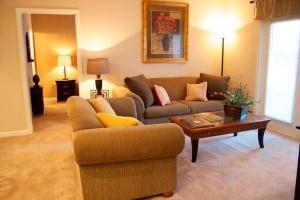 Fully Furnished 29822 Blu Corporate Housing 9