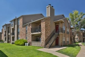 Furnished Corporate Apartment 39834 Blu Corporate Housing 1