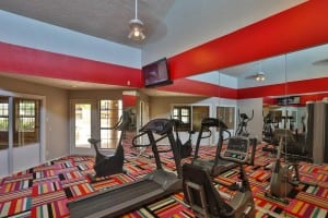 Furnished Corporate Apartment 39834 Blu Corporate Housing 14