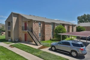 Furnished Corporate Apartment 39834 Blu Corporate Housing 17