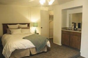 Furnished Corporate Apartment 39834 Blu Corporate Housing 8