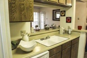 Furnished Corporate Apartment 39834 Blu Corporate Housing 9