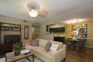 Furnished Rental 389734 Blu Corporate Housing of Birmingham 2