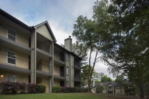 Furnished Rental 389734 Blu Corporate Housing of Birmingham 4
