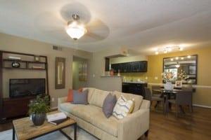 Furnished Rental 389734 Blu Corporate Housing of Birmingham 9