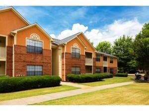 Huntsville Al Blu Corporate Housing 11