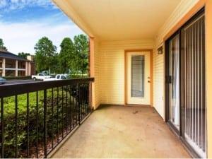 Huntsville Al Blu Corporate Housing 13
