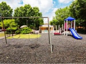 Huntsville Al Blu Corporate Housing 14