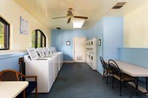 Huntsville Al Blu Corporate Housing 17