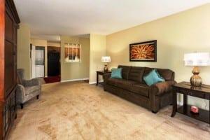 Huntsville Al Blu Corporate Housing 3