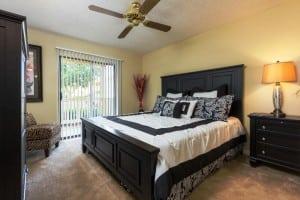 Huntsville Al Blu Corporate Housing 4