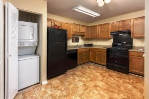 Huntsville Al Blu Corporate Housing 5