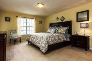 Huntsville Al Blu Corporate Housing 6
