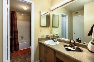 Huntsville Al Blu Corporate Housing 7